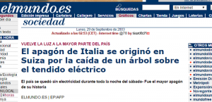 noticia_apagon